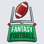 NFL: Fantasy Football Week Eight Start Em and Sit Em