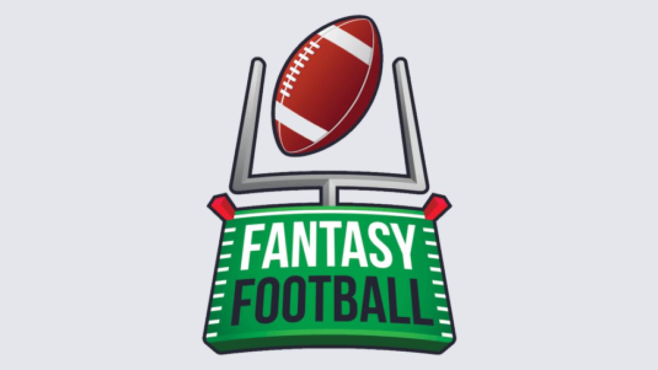 Nfl Fantasy Football Week Eight Start Em And Sit Em Bucs Report