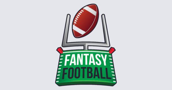 e6c988dfe9d NFL  Fantasy Football Week Four Starts n Sits - Bucs Report