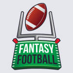 NFL: Fantasy Football Week Eight Start Em and Sit Em