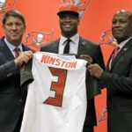 Is Now The Right Time to Trade Jameis Winston?