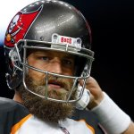 Turnovers, miscues cost Bucs