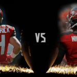 Jameis/Fitzpatrick—Is There a QB Controversy?