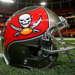 A Brief History of Buccaneer Head Coaching