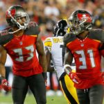 Report: Week 6 Bucs Inactives vs Falcons