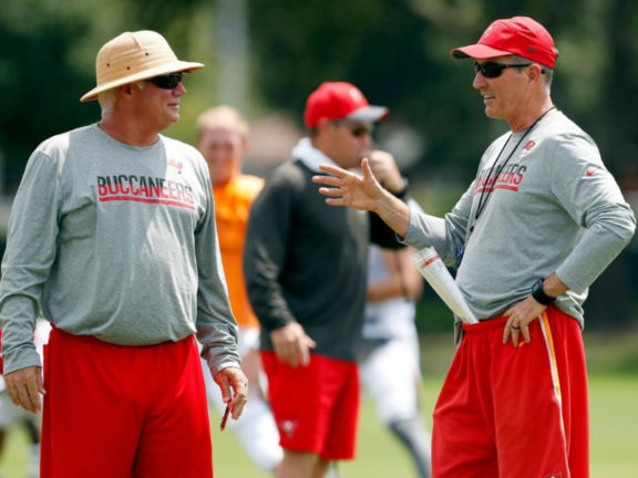 f355a8a9b Koetter  Firing Mike Smith is the 2nd most difficult thing I ve ...