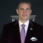 Kurt Warner Tweets About Bucs Defense