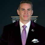 Kurt Warner Tweets About Bucs Defense