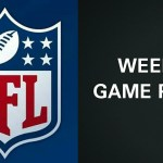NFL: Three Interesting Games on the Week Seven Slate