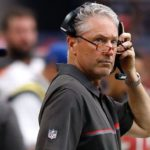 Time To Fire Dirk Koetter