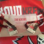 Buccaneers Offer Free Tickets to Season Ticket Holders