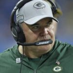 Names That Could Pop Up in Bucs Head Coaching Search