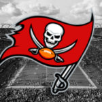 A 2018 Season Review for the Tampa Bay Buccaneers