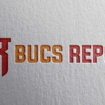 Bucs Report's Draft Party/Show Offers More