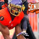 2019 Senior Bowl: Top 5 Standouts in the Game