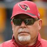 Tampa Bay Buccaneers: 3 Reasons Why Bruce Arians was the right choice