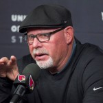 Arians: Current Players Can Thrive in Our Defense