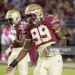 Player Profile: Brian Burns (Defensive End, Florida State)