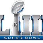 Super Bowl LIII – Story Short on Drama