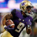 Draft Profile: Myles Gaskin RB Washington