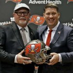 "Arians Says Kwon & Humph Are ""Priority"""