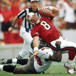 Sapp: Tampa Bay Legend *VIDEOS*