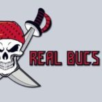Real Bucs Talk, Ep. 61 Bucs Minicamp Review