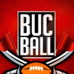 Buc Ball Podcast, 49ers & Panthers Preview 6/18/19