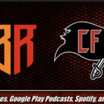 Bucs Mini-Camp Recap – Cannon Fire Podcast Ep. 58