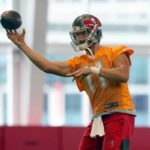 Gabbert or Griffin for second-string?