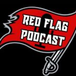 Red Flag Podcast, ep. 28