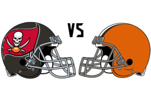 Bucs-Browns