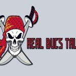 Real Bucs Talk: Buccaneers-Falcons recap