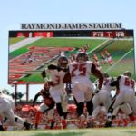 Tampa Bay's defense will be under the spotlight Friday
