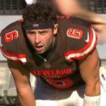 Revenge sought in Bucs vs. Browns