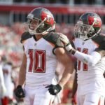 Buccaneers still looking to fill void