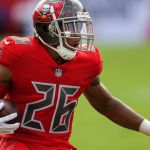Buccaneers add a safety
