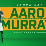 Vipers: Hometown QB comes back to Tampa Bay