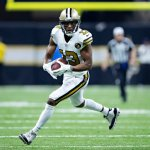 Mission Impossible: Stopping Michael Thomas