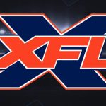 XFL: Some news to sink your fangs into