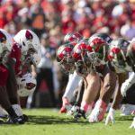 Week 10 Recap: Bucs vs. Cardinals