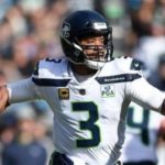 The Complexity of Russell Wilson