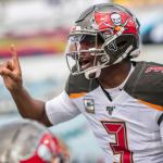 Week 15 Preview: Bucs at Lions