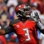 NFL.com on the Buccaneers: 'The Team You Don't Want To Face In December'