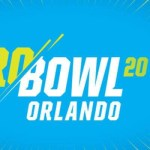 Noteworthy Rule Changes for the 2020 NFL Pro Bowl