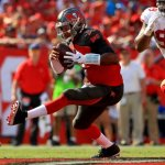 Report: Jameis Winston Could Receive a 2 Year Deal
