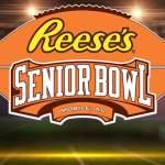 2020 Senior Bowl Standouts