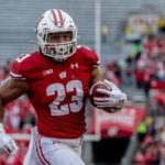 Draft Profile: Jonathan Taylor, RB, Wisconsin