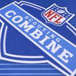 NFL Reveals 2020 NFL Scouting Combine Invitees