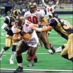 The Buccaneers Magical Season of 1999 (part 3 of 3)
